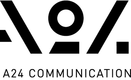 A24 Communication
