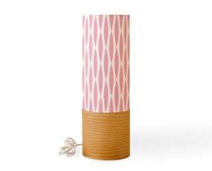 lampe-tube-bois-songe-rose